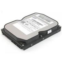 Hard Disk Samsung 80 Gb - Sata - 7200 RPM - 3.5