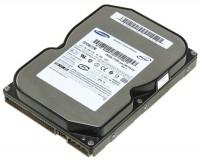 Hard Disk Samsung - 80 Gb - IDE - 7200 RPM