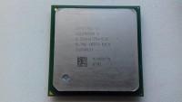 Processador Intel Celeron D - 2.53 Ghz