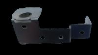 Suporte Metálico do RJ 45 - Itautec Infoway W7630
