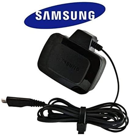 Fonte Eletrônica de Energia Samsung - Adapter Travel 5V - 0.7A