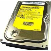 Hard Disk Samsung - 160 Gb - Sata - 7200 RPM