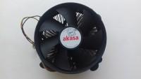 Cooler Akasa AK-969SFV2
