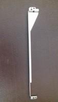 Haste da Tela do LCD - Lado Direito - Dell Inspiron 1545
