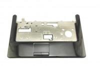Gabinete Superior do Teclado + Touchpad - Dell Inspiron 1545 - Preto