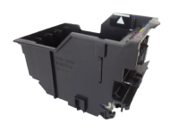 Carro de Impressão - Epson TX123 TX125 TX133 TX135