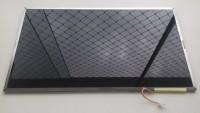 Tela LCD 15.6