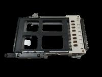Suporte Metálico do Leitor de Cartões - Itautec Infoway W7630