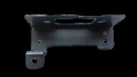 Suporte Metálico do Conector VGA - Itautec Infoway W7630