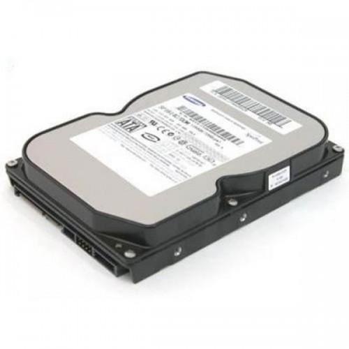 """Hard Disk Samsung 80 Gb - Sata - 7200 RPM - 3.5"""""""