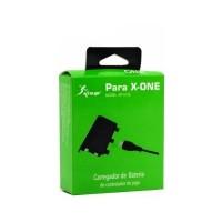 Baterias e Cabo Carregador para Controle XBOX-One - KP-5126
