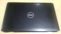 Tampa Traseira da Tela do LCD - Dell Inspiron 1545 - Com Defeito