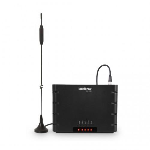 Interface Celular GSM ITC 4100 - Intelbrás