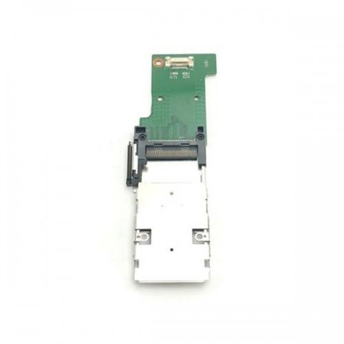 Leitor Express Card - Notebook Dell Inspiron 1545 / 1546