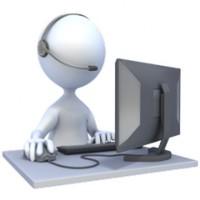 Assistência Técnica Preventiva e Corretiva em Equipamentos de Informática