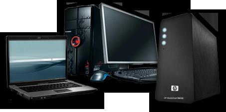 computadores.png