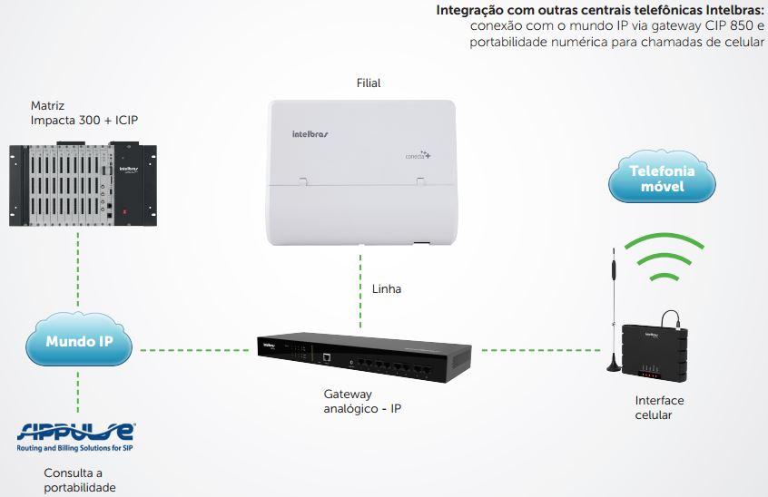 conecta-modulare-cenap-03.jpg