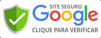 selo-site-seguro-google-verificado.png