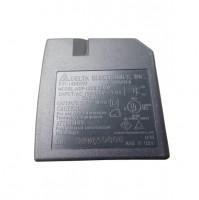 Fonte de Energia para Impressora Lexmark  X1185 - 30V - 0.4A - Mono