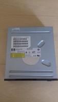 Leitor DVD-ROM - HP DH-16D2S - Sata - Preto