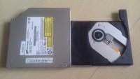DVD RW - Sata - Itautec Infoway W7650